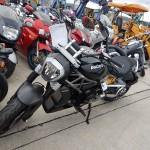 Ducati X Diavel S (4)