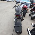 Ducati X Diavel S (6)