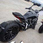 Ducati X Diavel S (7)
