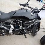 Ducati X Diavel S (8)