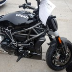 Ducati X Diavel S (9)