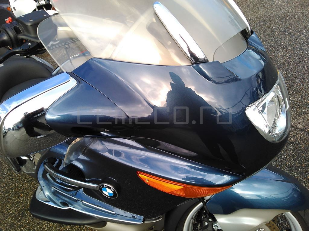 BMW K1200LT 2005 (14)