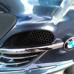 BMW K1200LT 2005 (16)