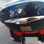 BMW K1200LT 2005 (28)