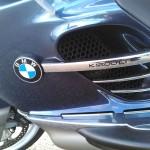 BMW K1200LT 2005 (37)