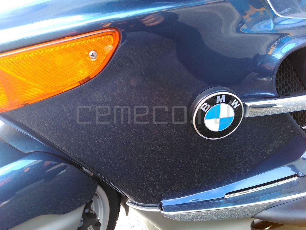 BMW K1200LT 2005 (39)