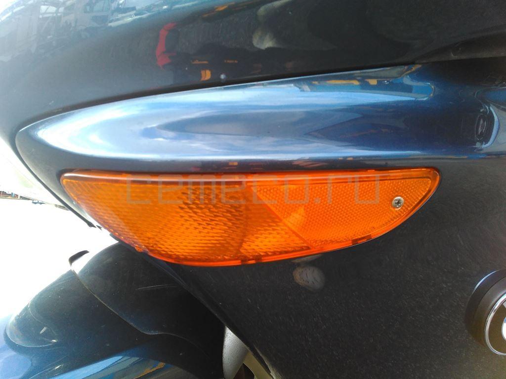 BMW K1200LT 2005 (40)