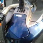 BMW K1200LT 2005 (47)