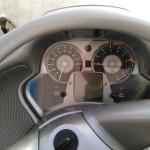 BMW K1200LT 2005 (50)