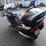 BMW K1200LT 2005 (9)