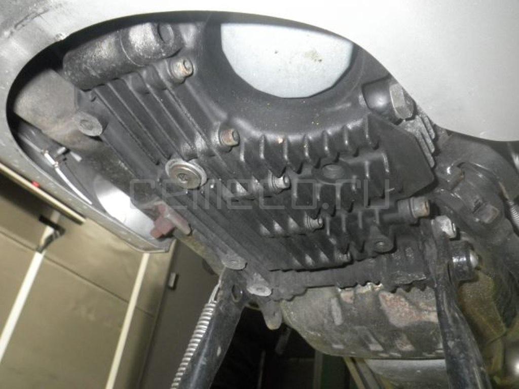 BMW R1150RT 2004 (10)