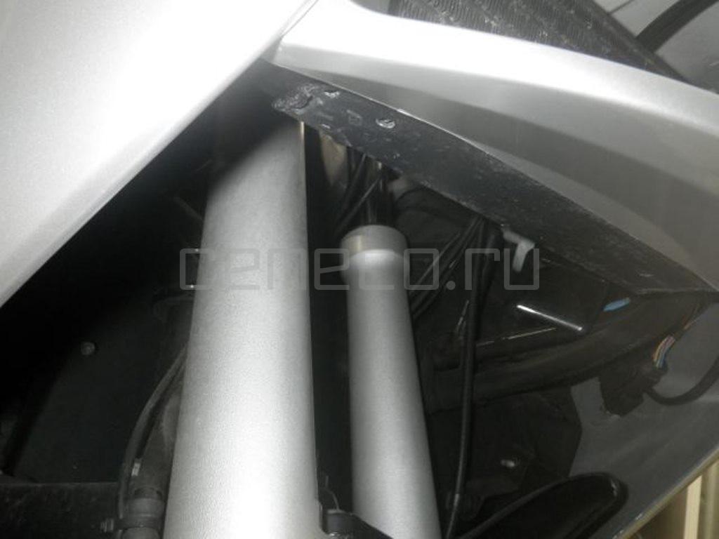 BMW R1150RT 2004 (14)
