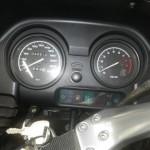 BMW R1150RT 2004 (23)