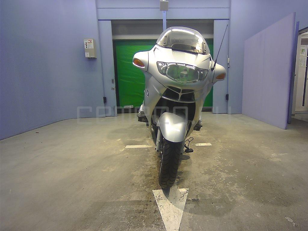 BMW R1150RT 2004 (3)