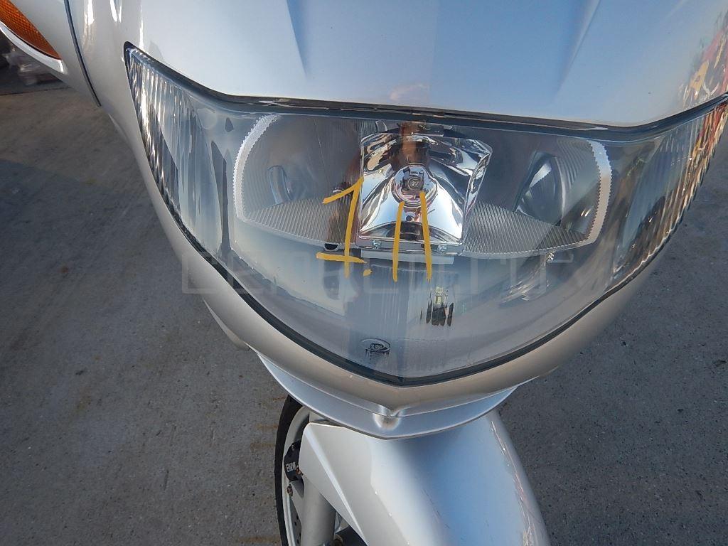 BMW R1150RT 2004 4290 (1)