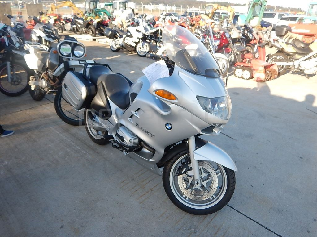BMW R1150RT 2004 4290 (2)