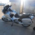 BMW R1150RT 2004 4290 (6)