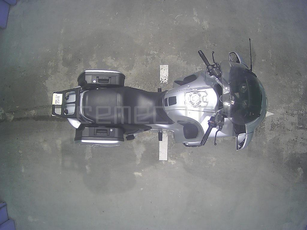 BMW R1150RT 2004 (5)