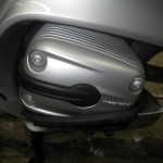 BMW R1150RT 2004 (7)