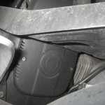 BMW R1150RT 2004 (8)