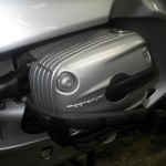 BMW R1150RT 2004 (9)