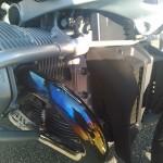BMW R1200R Classic (14)