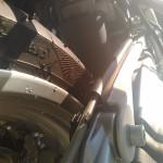 BMW R1200R Classic (19)