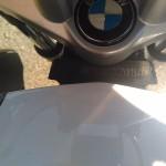 BMW R1200R Classic (26)