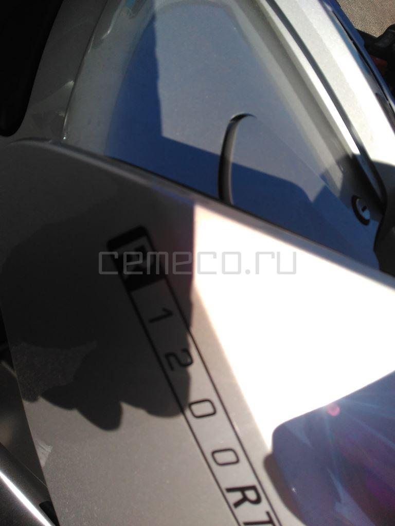BMW R1200RT 2008 (31736км) (25)