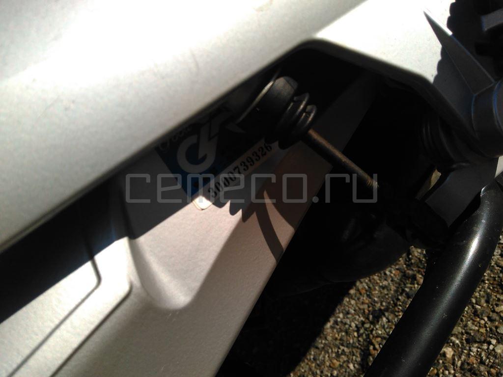 BMW R1200RT 2008 (31736км) (29)