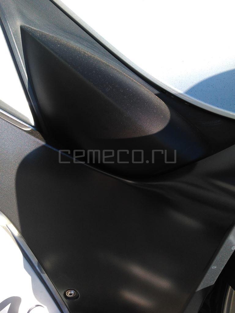 BMW R1200RT 2008 (31736км) (30)
