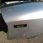 BMW R1200RT 2008 (31736км) (34)