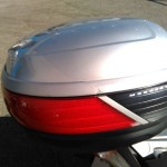 BMW R1200RT 2008 (31736км) (37)