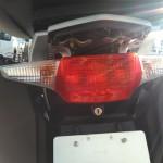 BMW R1200RT 2008 (31736км) (40)