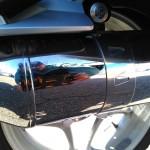BMW R1200RT 2008 (31736км) (47)