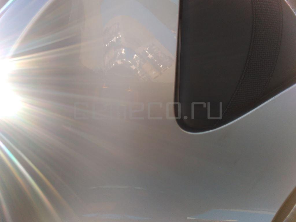 BMW R1200RT 2008 (31736км) (50)
