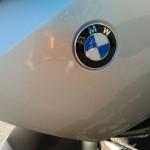 BMW R1200RT 2008 (31736км) (56)