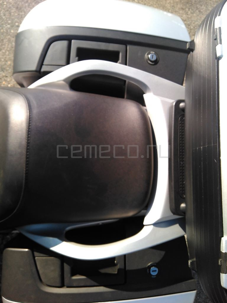 BMW R1200RT 2008 (31736км) (58)
