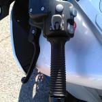 BMW R1200RT 2008 (31736км) (63)