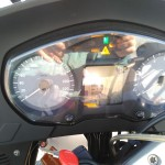 BMW R1200RT 2008 (31736км) (65)