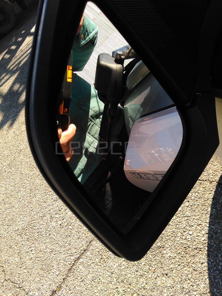 BMW R1200RT 2008 (31736км) (67)
