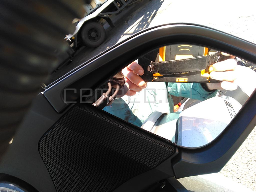 BMW R1200RT 2008 (31736км) (68)