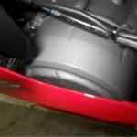 Ducati 899 Panigale (6859km) (10)
