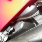 Ducati 899 Panigale (6859km) (11)