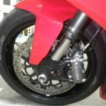 Ducati 899 Panigale (6859km) (13)
