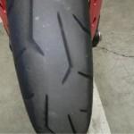 Ducati 899 Panigale (6859km) (14)