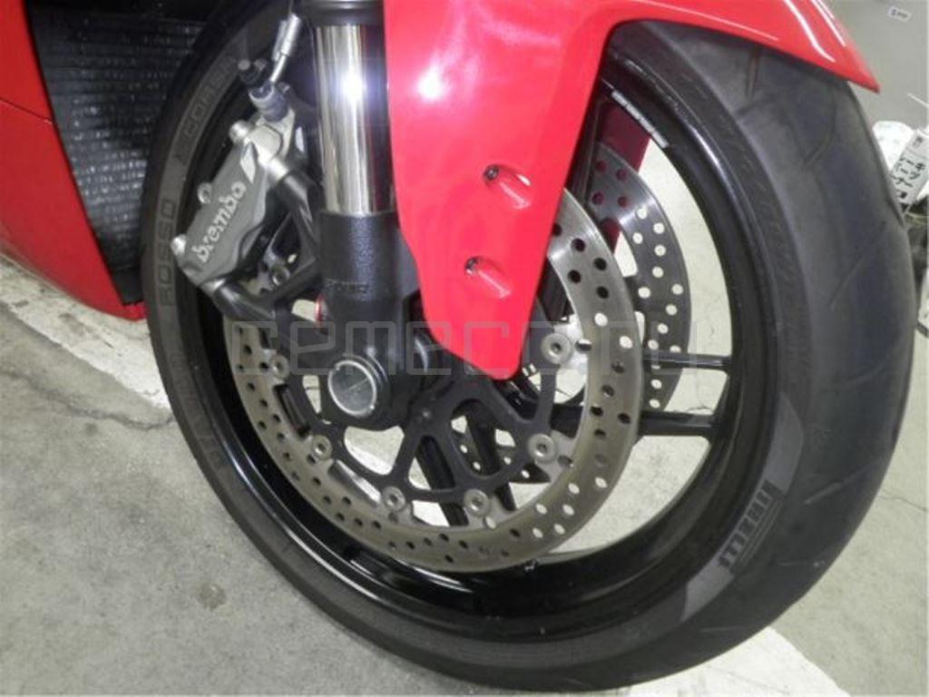 Ducati 899 Panigale (6859km) (15)