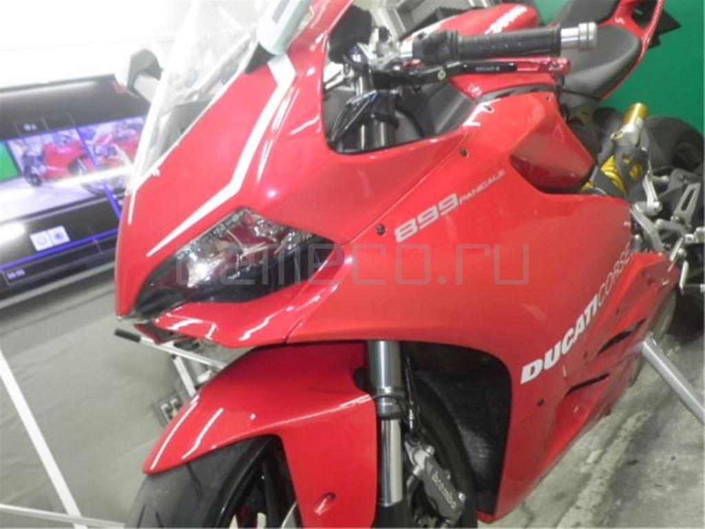 Ducati 899 Panigale (6859km) (16)