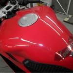 Ducati 899 Panigale (6859km) (17)