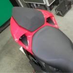 Ducati 899 Panigale (6859km) (19)
